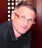 Dr. Fabio Carbonari
