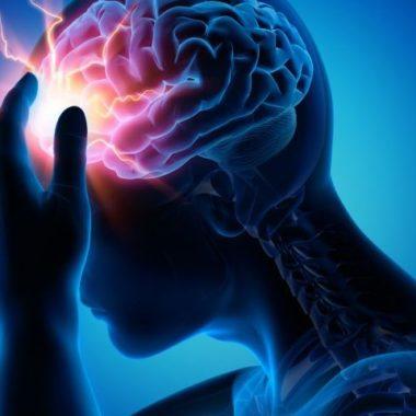 Gestire il dolore con l'Ipnosi